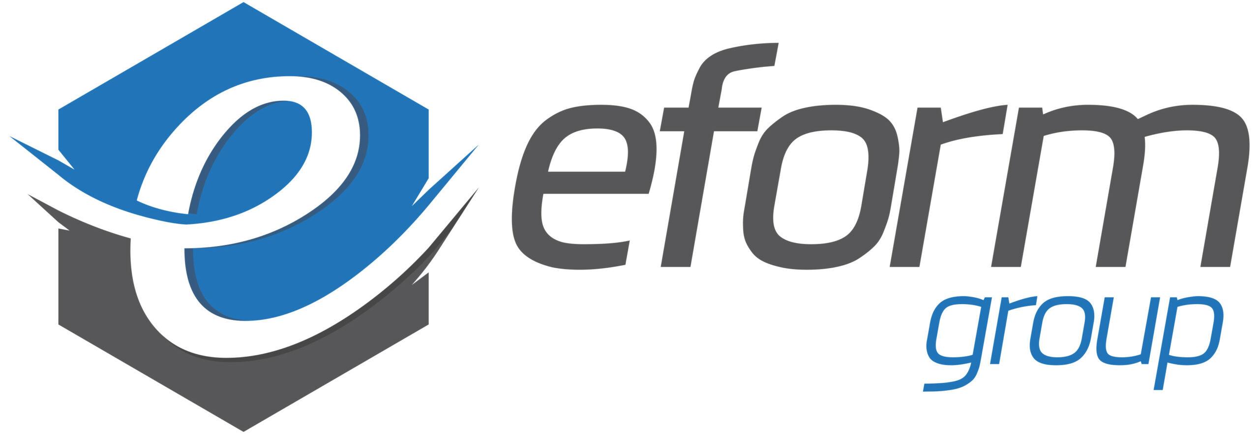 EFORM Group